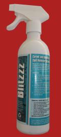 blitzzz-1