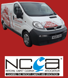Red Carpet Cleaning Company Dorset